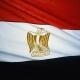 جریان شناسی و  نفوذ سلفیان در مصر  -گفتگو با حسن اسکندری