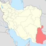 ریشه یابی حوادث تروریستی سیستان و بلوچستان  بخش سوم : شاخص های بنیادگرایی سنی وهابی در محیط منطقه ای ایران