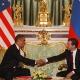 تحلیل والتزی روابط آمریکا و روسیه