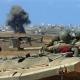 پیامدهای حمله اسرائیل به غزه