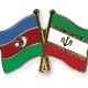 راهکارهای پیش رو برای کاهش واگرایی در روابط سیاسی ایران و جمهوری آذربایجان (بخش دوم)