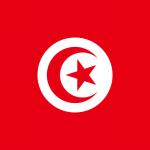 کنش و مشارکت سیاسی در کشور تونس