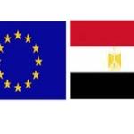 Guardian: مصر هشدار اتحادیه اروپا مبنی بر قطع کمک به این کشور تا پایان کشتارها را محکوم کرد