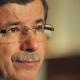 """بررسی مولفه های دکترین """"عمق استراتژیک"""" داود اوغلو و تأثیر آن بر سیاست منطقه ای ترکیه"""