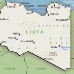 ناتو و چالشهای امنیتی لیبی پس از قذافی