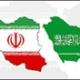 رئیس جمهور منتخب و چشم انداز روابط ایران و عربستان سعودی در بستر سیاست خارجی جدید