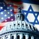 بررسی جایگاه و نقش ایپک در روابط دوجانبه اسراییل و آمریکا