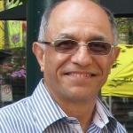 گفتگو با دکتر بهرام مستقیمی بررسی مسائل مرزی ایران و عراق 36 سال بعد از امضای معاهده الجزایر