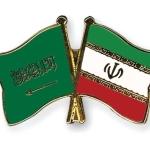 اهمیت عربستان در محیط پیرامونی  ایران
