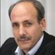 سیاست خارجی هند و ایران  گفتگو با  دکتر نوذر شفیعی  استاد دانشگاه و کارشناس مسائل شبه قاره هند