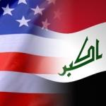 چالشهای سیاست خارجی امریکا در عراق