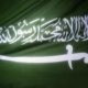 عربستان و بحران سوریه در روند رقابت های ژئوپلیتیکی و ژئوکالچری