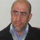 افغانستان و پاکستان ، چالشهای روابط  گفتگو با محمد اکرام اندیشمند  کارشناس  مسائل افغانستان
