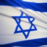 حمله ی اسرائیل به تأسیسات هسته ای ایران:  از طرح تا واقعیت