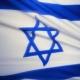 کمک تسلیحاتی؛ آتشی که دامن اسراییل را خواهد گرفت