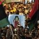 «تحلیل و بررسی آینده لیبی پس از قذافی» در گفتگو با دکتر احمد بخشی؛ کارشناس مسائل آفریقا و استاد روابط بین الملل دانشگاه تربیت مدرس