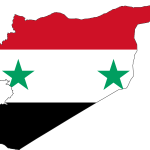 حرکت کردهای سوریه به سوی خودمختاری