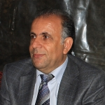 گفتگو با دکتر یوسف مولایی:  چالشهای دین و دموکراسی در ترکیه اردوغانی