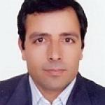 سیاست خارجی چین و ایران – گفتگو با  دکتر محسن شریعتی نیا  کارشناس مسائل آسیا