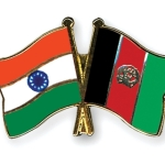 هند و افغانستان، پیمان استراتژیک – گفتگو با دکتر ماندانا تیشه یار  کارشناس شبه قاره هند