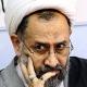 وزیر اطلاعات ایران ضد ونقیض های سناریوی مهمل آمریکا را تشریح کرد:  ایرادات اطلاعاتی سناریوی ترور سفیر عربستان در آمریکا