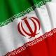 مُخَمَس فشارهای غرب علیه انقلاب اسلامی ایران در سال 2011