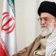 دیپلماسی و نرمش قهرمانانه (کارنامه دولت دکتر روحانی-7):  شیر یا شاخ بوفالو