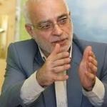 روسیه، پوتین و اتحادیه اوراسیا  گفتگو با دکتر حسن بهشتی پور   کارشناس اوراسیا