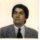 روابط افغانستان و تاجیکستان و چشم انداز فرارو  گفتگو با عزیز آریانفر  رئیس پیشین مرکز مطالعات استراتژیک وزرات خارجه افغانستان