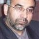 پاکستان و امریکا، اختلافاتی تاکتیکی در کنار روابط پیشین  گفتگو با محمد ابراهیم طاهریان  کارشناس پاکستان و سفیر سابق ایران