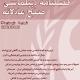 فصلنامه دیپلماسی صلح عادلانه – شماره ۵ – تابستان ۱۳۹۰