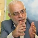 سیاست خارجی ترکمنستان و اصل بی طرفی  گفتگو با دکتر حسن بهشتی پور  استاد دانشگاه و کارشناس مسائل آسیای مرکزی