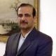 بررسی آخرین تحولات سیاسی لبنان  در گفتگو با محمد ایرانی، سفیر سابق ایران در لبنان