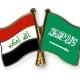 اذعان رسمی سعودی ها به شکست دیپلماتیک در قبال عراق