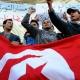 IPSC: بحران تونس: پیوستن دهها هزار نفر به معترضان
