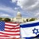اختلاف اسرائیل و ایالات متحده بر سر برنامه ی هسته ای ایران