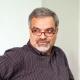 بررسی ریشه ها و ابعاد تحولات بحرین  در گفتگو با محمدرضا فرازمند، سفیر سابق ایران در بحرین