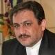 حرکت آذربایجان و ترکمنستان به سوی روابط راهبردی  گفتگو با دکتر افشار سلیمانی   سفیر پیشین