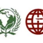 """گزارش نشست """"روابط ایران و ترکیه در پرتو تحولات جهان عرب"""""""