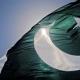 نقش پاکستان در روند صلح افغانستان
