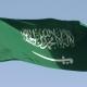 تضعیف اخوان المسلمین، تقویت قدرت عربستان در منطقه