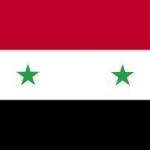 جایگاه حزب اتحاد دمکراتیک در سوریه