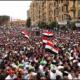موج سوم جنبش مردمی در مصر: تلاش برای تحقق مردمسالاری