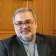 «ایران هسته ای در همسایگی روسیه» در گفتگو با رضا سجادی سفیر تام  الاختیار ایران در فدراسیون روسیه