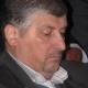 جمهوری آذربایجان و نگاه به ایران-گفتگو با دکتر منصور حقیقت پور  کارشناس مسائل قفقاز