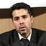 علویان ترکیه و نگاه به هلال اخوانی  – گفتگو با دکتر جعفر حق پناه  کارشناس مسائل ترکیه