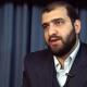 رویکردهای مجلس اعلای اسلامی و رخدادهای عراق  -گفتگو با محسن حکیم  عضو شورای رهبری مجلس اعلای اسلامی عراق