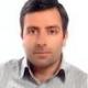 واکاوی سیاست چین در سوریه گفتگو با دکتر محسن شریعتی نیا  کارشناس حوزه چین