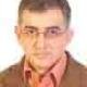 فرانسه نوین و سیاست خارجی اولاند در خاورمیانه  – گفتگو با دکتر پیروز ایزدی  کارشناس مسائل فرانسه
