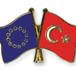 چشم انداز حضور ترکیه در اتحادیه اروپا  -گفتگو با دکتر افشار سلیمانی  سفیر پیشین ایران
